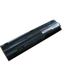Batterie pour HP PAVILION DM1-4108tu