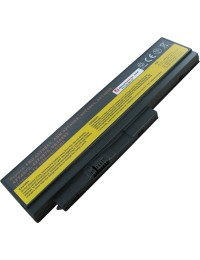 Batterie type IBM 42T4875