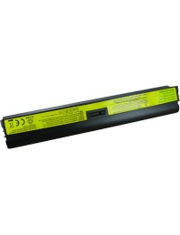 Batterie pour LENOVO Y300