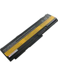 Batterie pour LENOVO THINKPAD RESERVE EDITION 8748