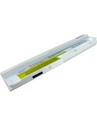 Batterie pour LENOVO 064759M