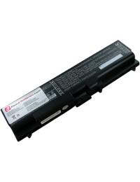 Batterie pour LENOVO THINKPAD L420 7859-3Hx