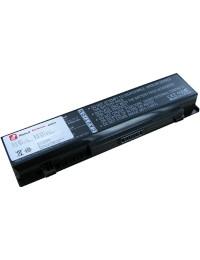 Batterie pour LG AURORA ONOTE S430