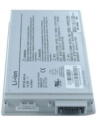 Batterie type TARGA W72044LA