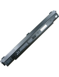 Batterie type MSI NBBT006