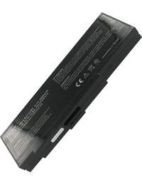 Batterie type FUJITSU-SIEMENS BP-8089P