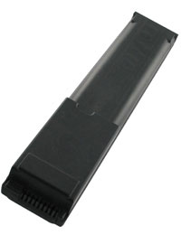 Batterie pour PANASONIC TOUGHBOOK CF-170
