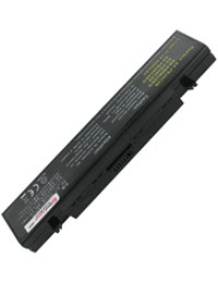 Batterie pour SAMSUNG R40-EL1