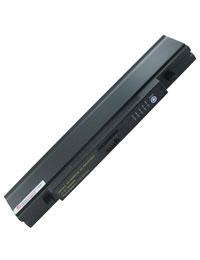 Batterie pour SAMSUNG NT-R50/W201