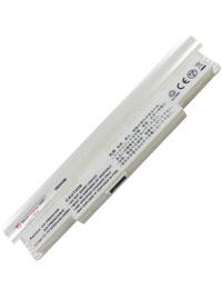Batterie pour SAMSUNG NC10 WI0X S3G