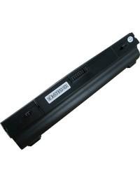 Batterie pour SAMSUNG R610