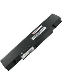 Batterie pour SAMSUNG NP-RF511