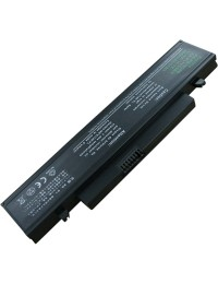 Batterie pour SAMSUNG N220-11