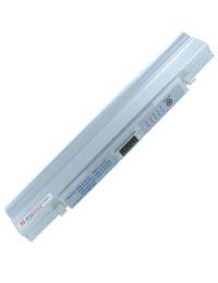 Batterie pour SAMSUNG X05 XTM 1500
