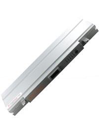 Batterie type SAMSUNG SSB-X15LS9S