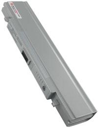 Batterie pour SAMSUNG X25 XVM 2130