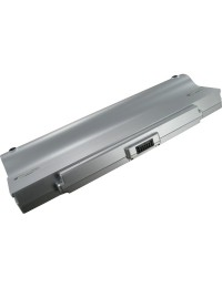 Batterie pour SONY VAIO VGN-NR460E/L