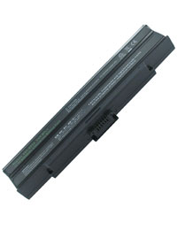 Batterie pour SONY VAIO VGN-BX90PS4