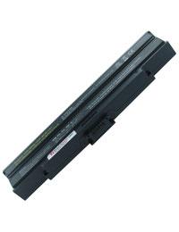 Batterie pour SONY VAIO VGN-BX90PS3