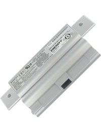 Batterie pour SONY VAIO VGN-FZ180E
