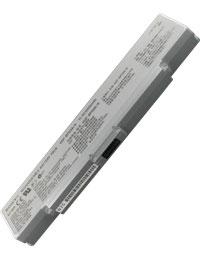 Batterie pour SONY CR21S