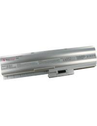 Batterie pour SONY VAIO VGN-S5VP/D