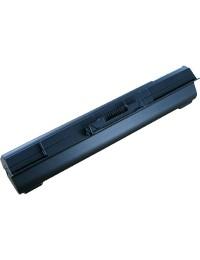 Batterie pour SONY VAIO VGN-CS21S/T