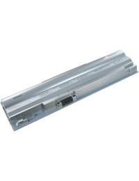 Batterie pour SONY VAIO VGN-TT16TN/N