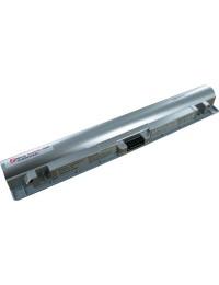 Batterie pour SONY VAIO VPC-W125AA/W
