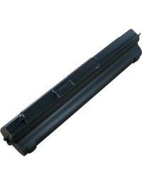 Batterie pour SONY VAIO VPCZ12AFJ