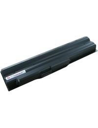 Batterie pour SONY VAIO VPCZ116GGB