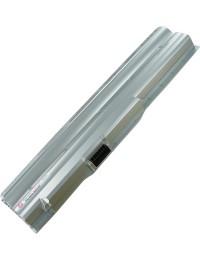 Batterie pour SONY VAIO VPCZ128GC