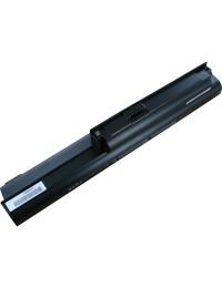 Batterie pour SONY VAIO VPC-CB15FG/L
