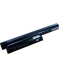 Batterie pour SONY VAIO VPC-EH16EH/W