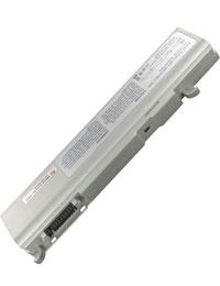 Batterie pour TOSHIBA TECRA R10-S4402