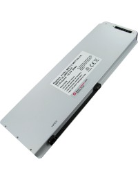 Batterie pour APPLE MACBOOK PRO 15""