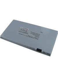 Batterie pour HP ENVY 15-1067NR
