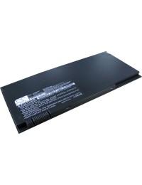 Batterie pour MSI X-SLIM