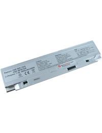 Batterie pour SONY VAIO VGN-P11Z/W