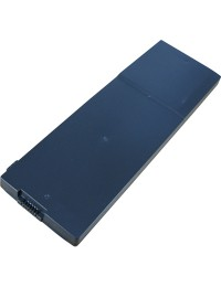 Batterie pour SONY VAIO VPC-SA45EC/SI