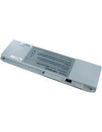 Batterie pour SONY VAIO SVT1311W1E