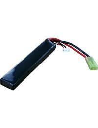 Batterie type AIRSOFT LP850S2C013