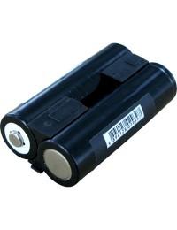 Batterie pour LOGITECH LX700