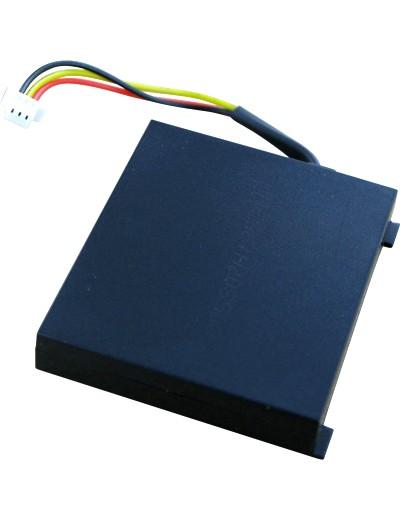 Batterie pour LOGITECH HEADSET G930