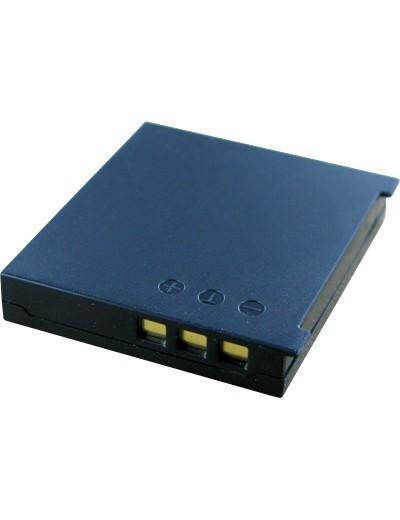 Batterie type LOGITECH 831410