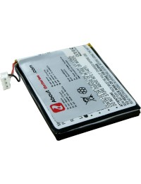 Batterie pour PHILIPS PRONTO TSU-9800